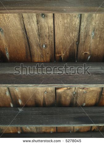 Exposed Beam Ceiling | An Old Wooden Slat Ceiling With Exposed Beams Stock Photo 5278045 ...