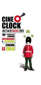 # affiche #cinéma #britannique #lyon
