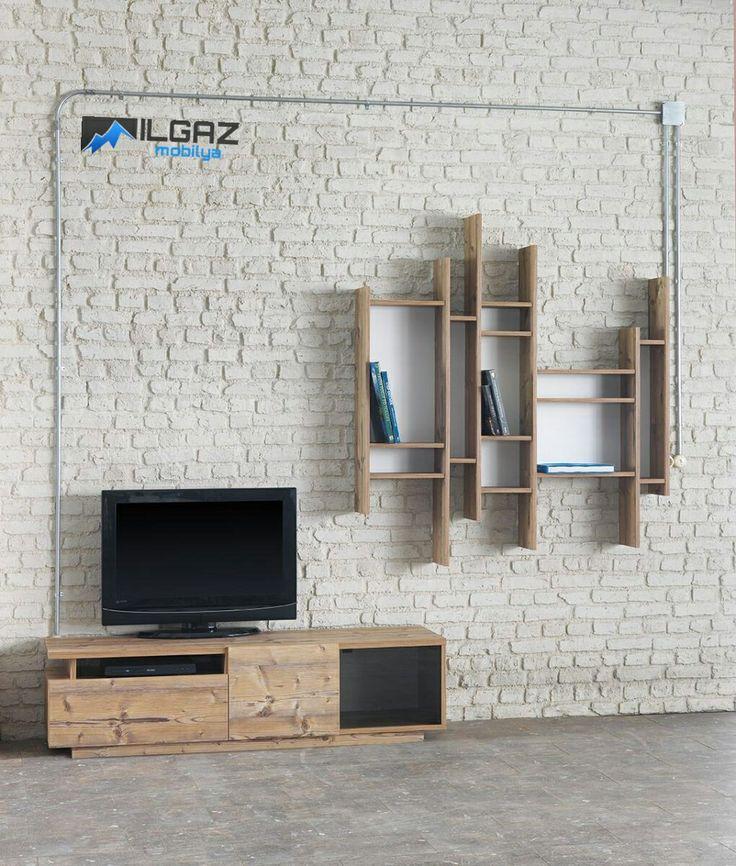 87 best tv u-n-i-t images on pinterest | tv units, tv walls and tv