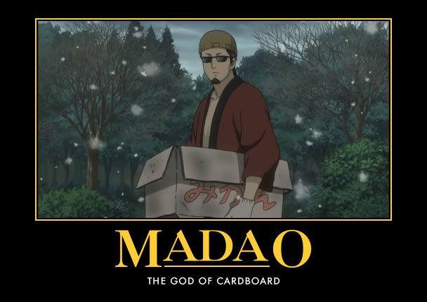 Bleach Wallpaper Quote Madao Hasegawa D Gintama Anime Humor 3 Comedy Anime
