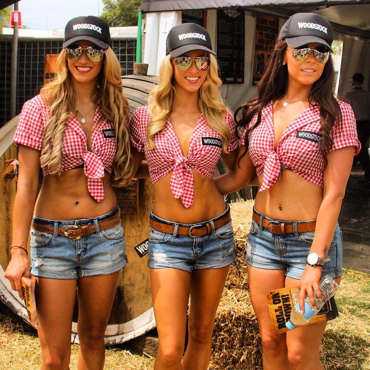 southern tgirls