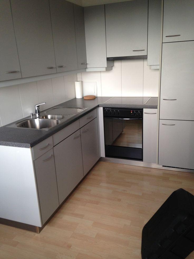Günstige 1.5 Zimmer Wohnung, Basel, https://flatfox.ch/de/5049/?utm_source=pinterest&utm_medium=social&utm_content=Wohnungen-5049&utm_campaign=Wohnungen-flat