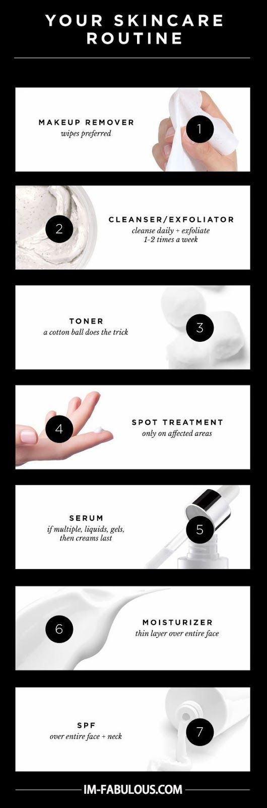 anti-aging skin care routine, organic Check out this website