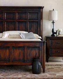 """""""Benson"""" Bedroom Furniture"""