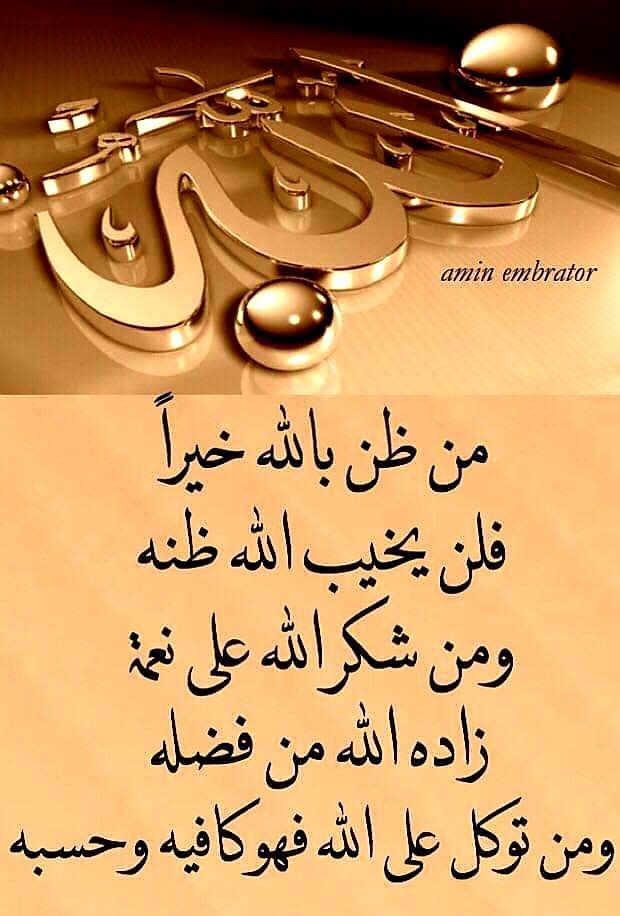 Pin By The Noble Quran On I Love Allah Quran Islam The Prophet Miracles Hadith Heaven Prophets Faith Prayer Dua حكم وعبر احاديث الله اسلام قرآن دعاء Holy Quran Arabic Quotes Islamic