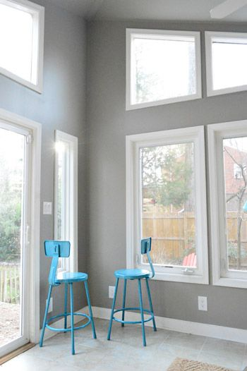 186 Best Paint Colors Images On Pinterest