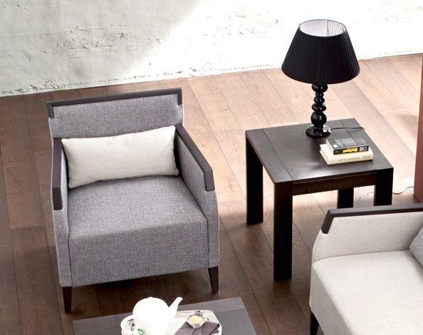 126 best sillas de madera images on pinterest wooden for Sillas para restaurante