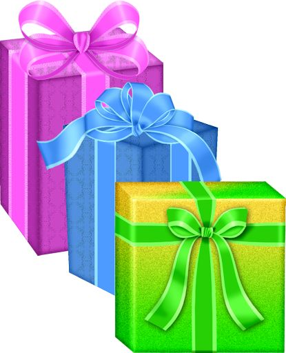 20 best gift boxes images on pinterest gift boxes ribbon bows negle Image collections