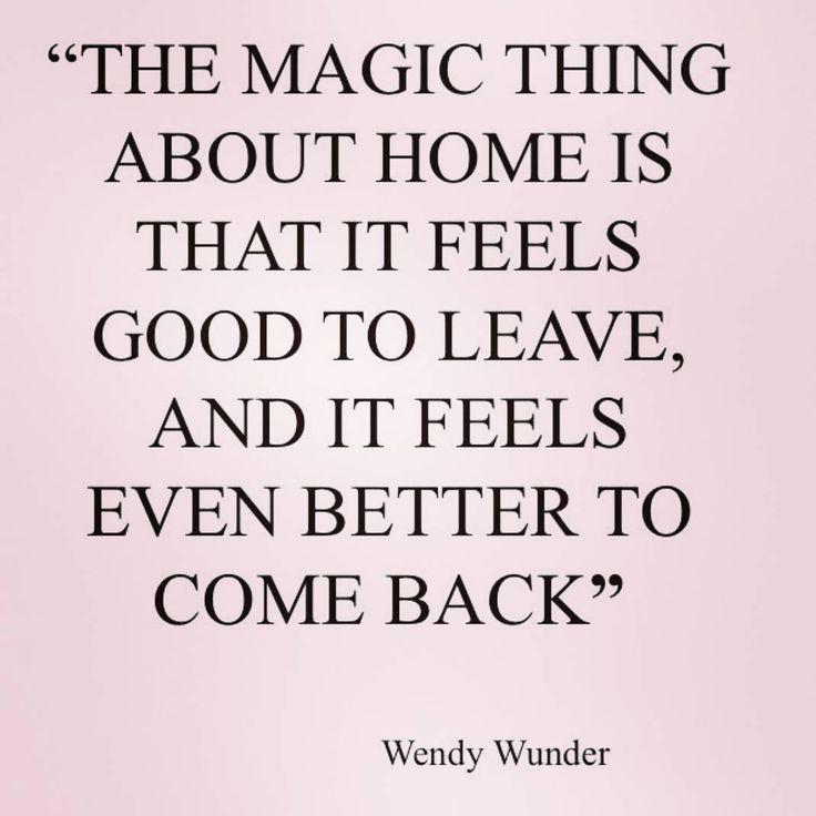 Coming Home Quotes Endearing Yalnızca Pinterest'te Bulabileceğiniz 25'ten Fazla En Iyi Come