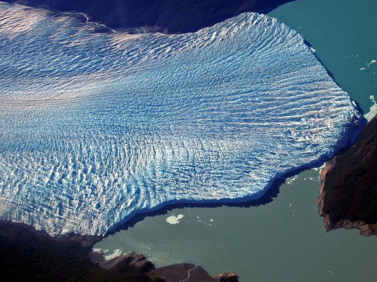 glacier-Perito Moreno-paysages-argentine-800x600