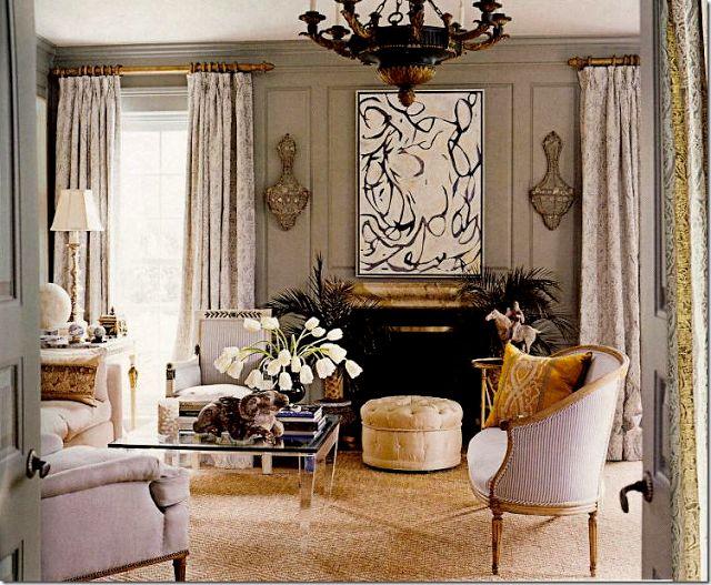 Pure Home Decor : Pure Style Home  Home Ideas  Pinterest