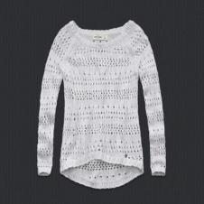 abercrombie girls mackenzie sweater