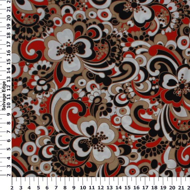 10 Images About Fabric On Pinterest Cotton Fabric