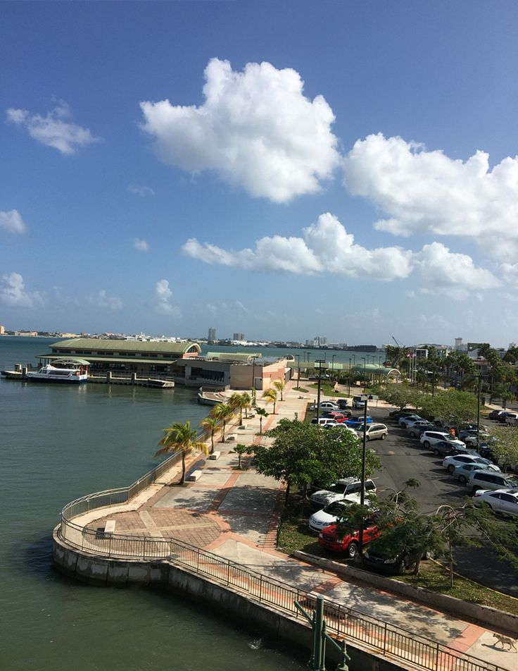1076 Best Puerto Rico Images On Pinterest Puerto Rico