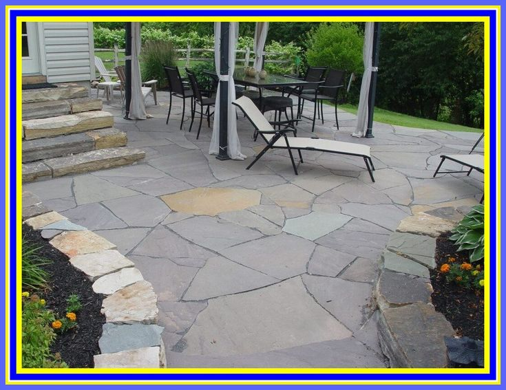 how to seal pavers youtube