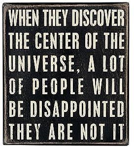 hahaCenter, Laugh, The Universe, Funny Quotes, So True, Truths, Things, People, True Stories