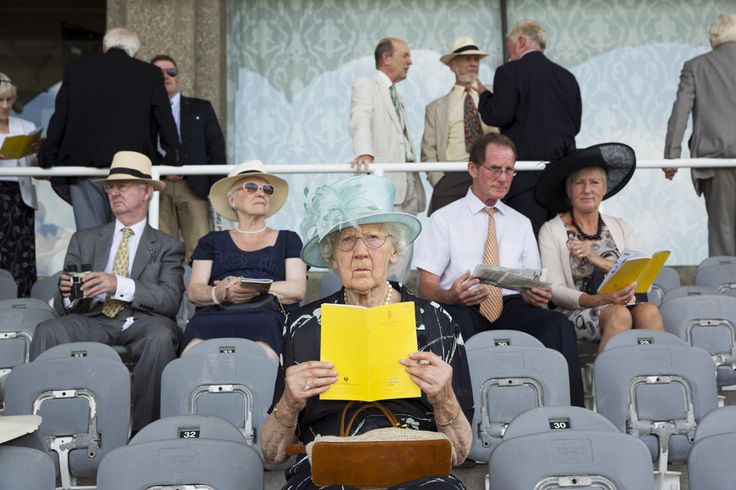 Love this photo. Martin Parr | Recent Work