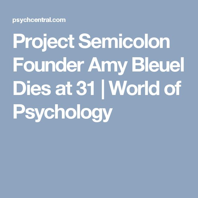 psychology and amy Results 1 - 10 of 22  personal profile of dr amy irwin, lecturer (scholarship) at the university of  aberdeen.