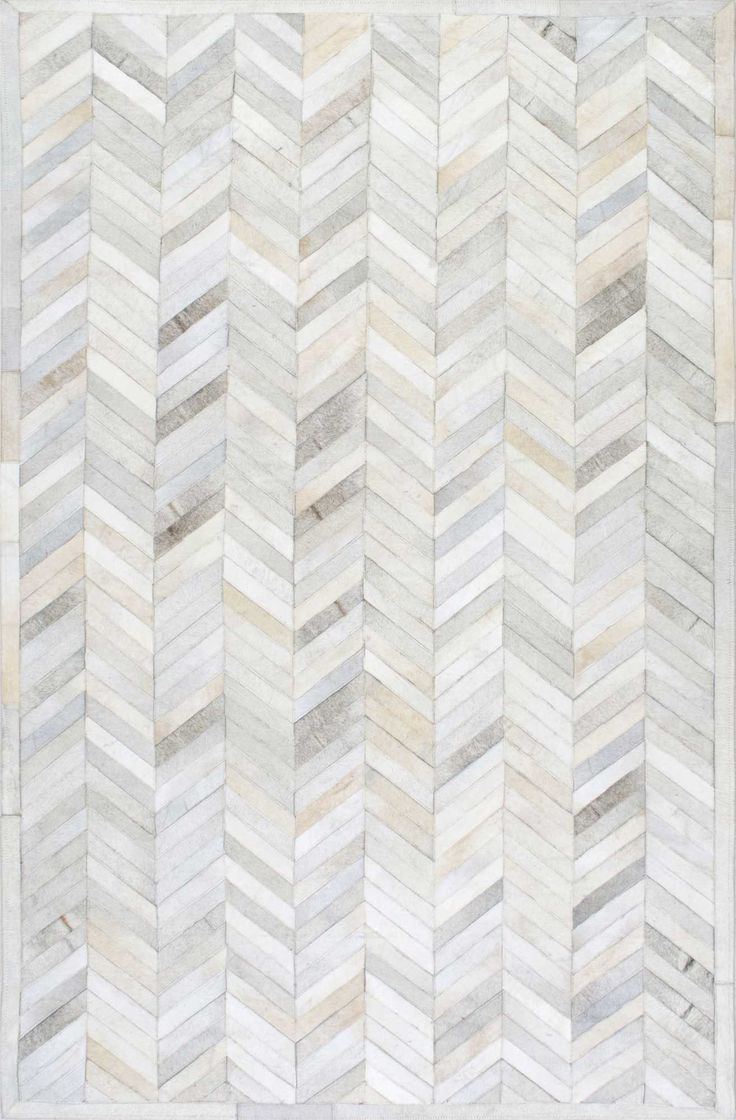 best  chevron rugs ideas on pinterest  grey chevron rugs  - rugs usa  area rugs in many styles including contemporary braidedoutdoor and flokati