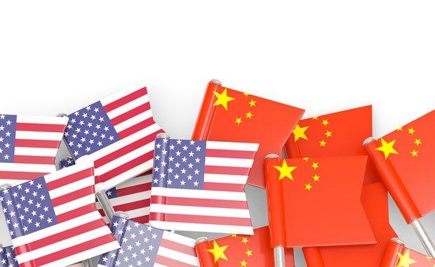 """Η Κίνα θέλει να είναι """"ετοιμοπόλεμη"""""""