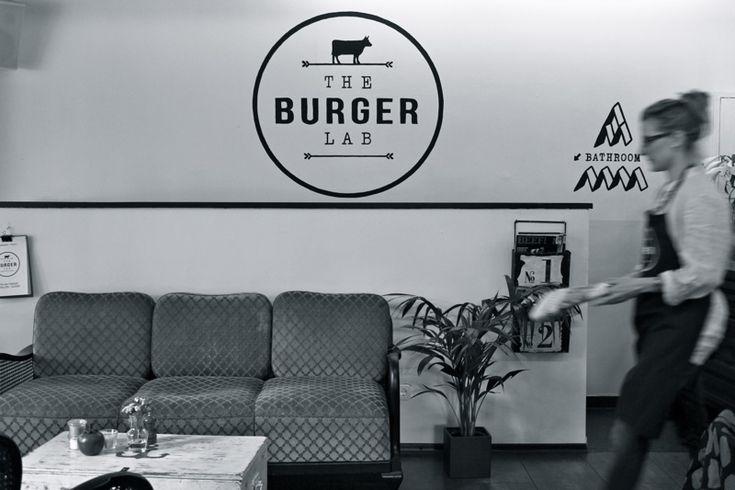 The_burger_lab_hamburg