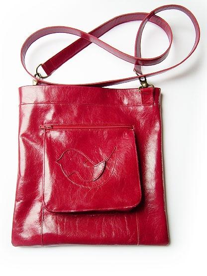 Kwandera: táska