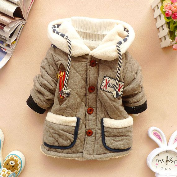 Hey, I found this really awesome Etsy listing at https://www.etsy.com/listing/169306418/2y3y4y5y-toddler-boy-clothes-boy-coat