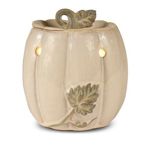 17 Best Images About Scentsy On Pinterest Electric Tart Warmer Glow And Walmart