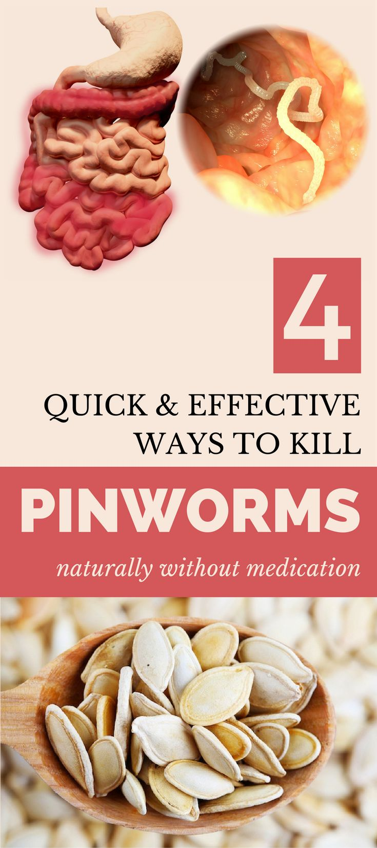 Best 25+ Natural Remedies For Pinworms Ideas On Pinterest