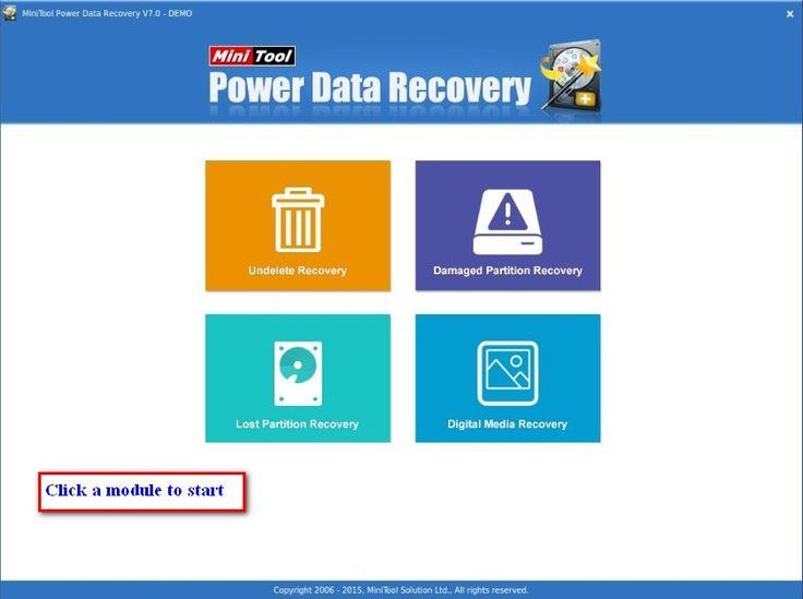 mac data recovery guru 2.5 keygen music
