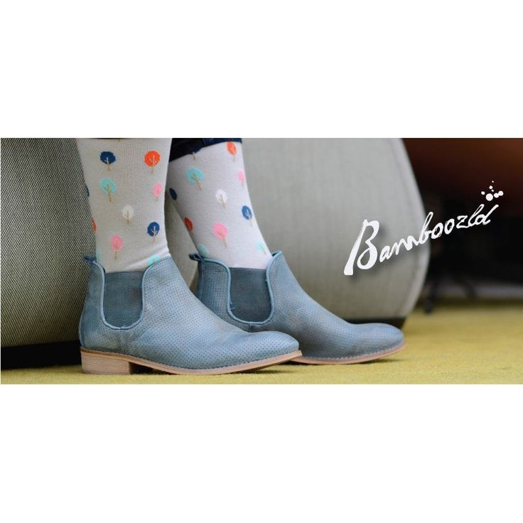 We are very proud to have a great socks collection from Pussyfoot Socks for every taste and for both men and women!!  Feeling playful or serious? Formal or informal? Find your own favourite and play around!  #Socks #SocksCollections #MenSocks #WomenSocks #Pussyfoot #Bamboozld #BambooSocks #Bamboo #Sock #Style #Fashion #FashionAccessories
