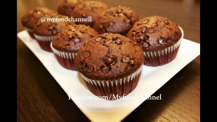 Myfoodchannell On Instagram Sokoladli Top Keks Resepti Youtube Kanalimda Yup Yumusaq Bol Sokoladli Nəmli Ustəlik Hazirlanmasi Da C Food Cake Breakfast