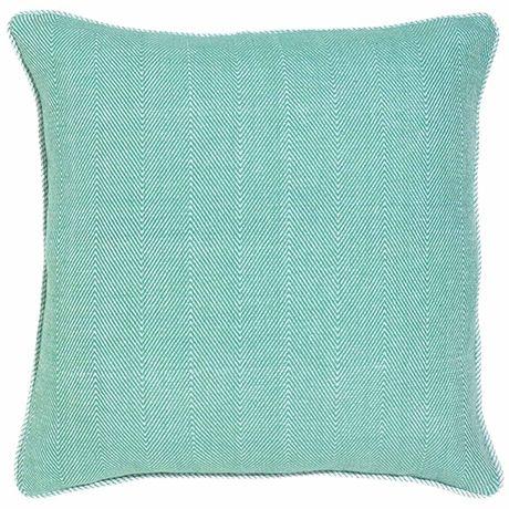 Wentworth Cushion 50x50cm