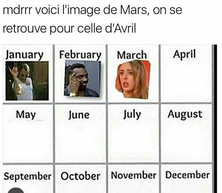 On attend avec impatience le meme d'Avril ! https://www.15heures.com/photos/p/33227/