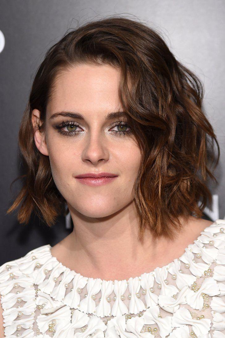 1000 Ides Sur Le Thme Kristen Stewart Haircut Sur Pinterest