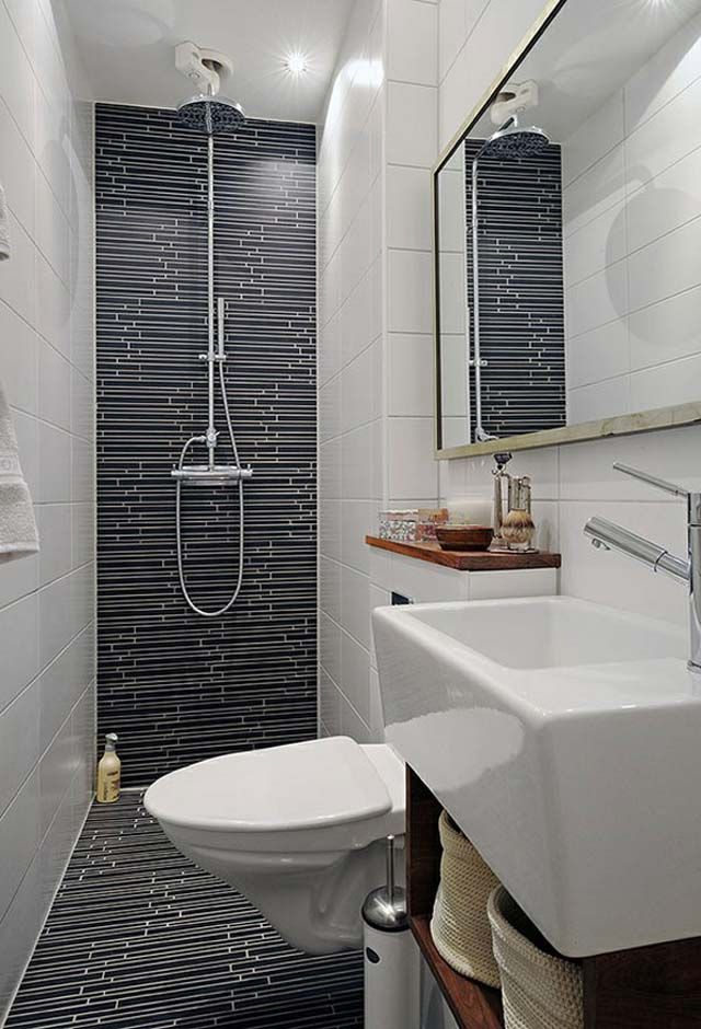Les 7 meilleures images du tableau salle de bain pouldu sur