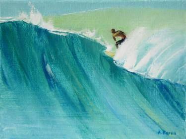Surfers 9