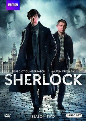 regarderSherlock SAISON 2 streaming gratuitement full stream HD , film en streaming à voir sur youwatch HQ,Sherlock SAISON 2 streaming en HD.