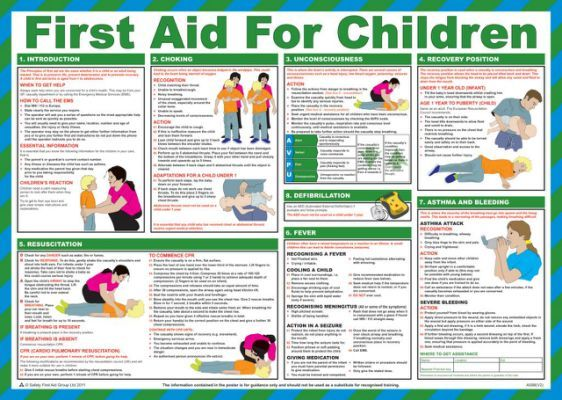 picture about Printable First Aid Guides referred to as Very first Assistance Direct, Printable Healthcare things Initially support