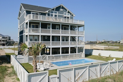 Indian River Shores Florida besides Cabin besides Template permalink likewise Family Vaca Summer 2014 also 4771. on oceanfront homes