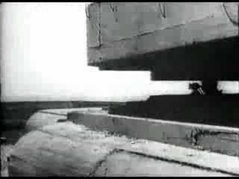 d day omaha beach footage