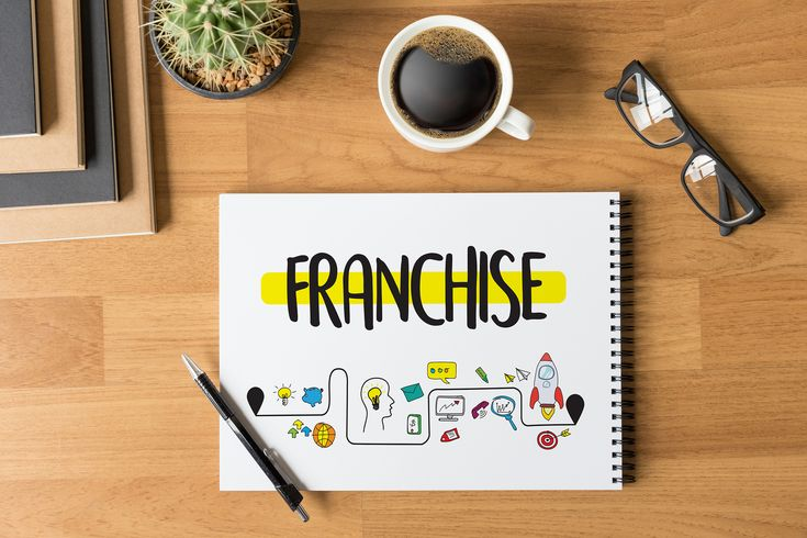 DENVER/ Dec. 28, 2017 (STLRealEstate.News) — Motto Franchising, LLC announced that 50 Motto Mortgage franchises were sold across the country during the franchisor's first year of operation. Motto Mortgage officially launched on October 25, 2016, and is the first national mortgage... Read More Details: https://www.stl.news/50-motto-mortgage-franchises-sold-first-year/57746/