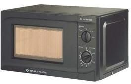 Buy the cheapest Microwave oven in an exclusive range at Price-hunt. We offer the best price and will help you to select your productthat fit in your budget.