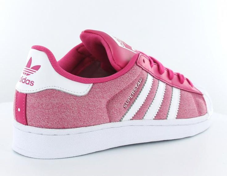 Adidas Zx Flux Xeno Ebay