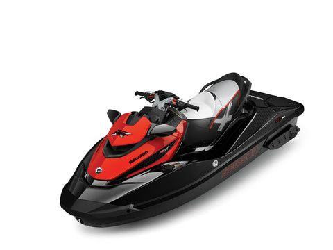 29 best download seadoo service manual images on pinterest products the best interactive seadoo rxt is gtx ltd is shop manual sciox Gallery