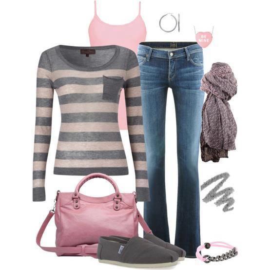LOLO Moda: Fashionable women outfits,http://www.lolomoda.com