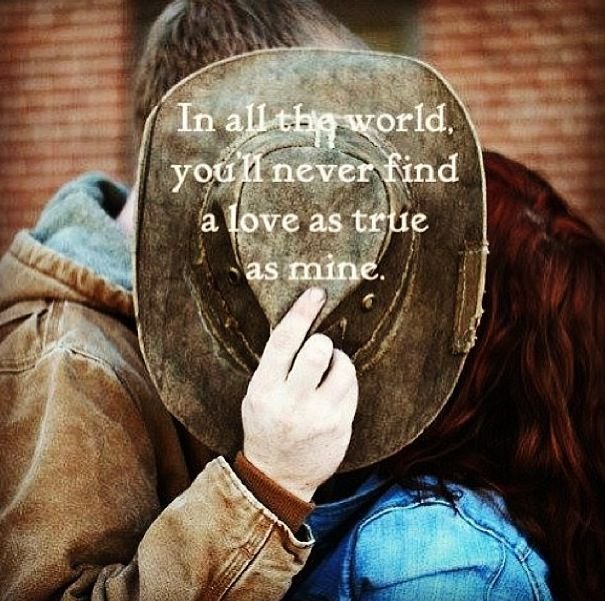 Top Ten Wedding Songs Of All Time: 17+ Best Ideas About George Strait Lyrics On Pinterest