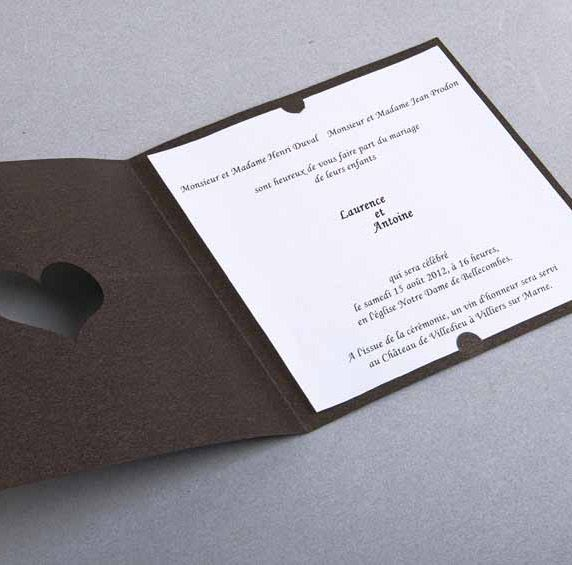 1000 ideas about texte invitation mariage on pinterest. Black Bedroom Furniture Sets. Home Design Ideas