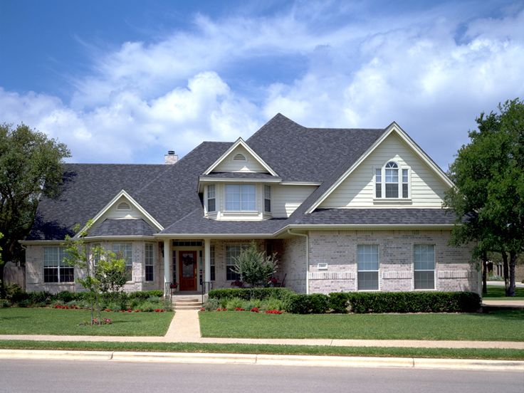 168 best images about home sweet home on pinterest house for House plans and more com home plans