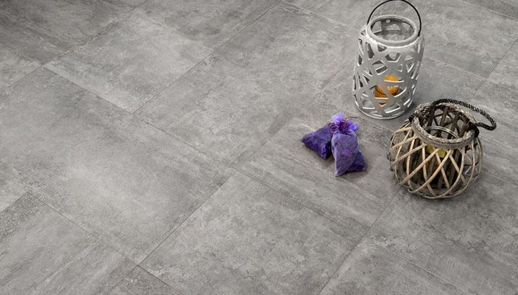 Серия BETON — Фабрика ECO CERAMICA — The Tile Club